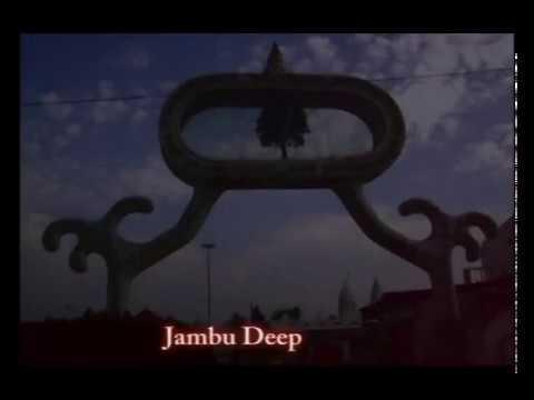 4 Hours in Hastinapur - YouTube