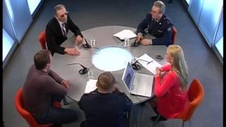 Александр Таганкин: С производства на зоне выходят хорошие специалисты(, 2014-04-11T05:14:12.000Z)