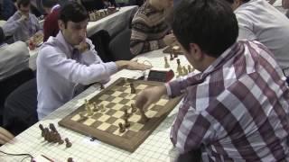 ENDGAMES FILM 06 Euro Blitz 2015-12-18