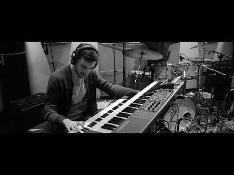 One Night Sessions - Vol. 2: Alessandro Pollio