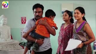 Hansa Pihatu Episode 46 Thumbnail