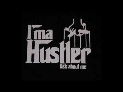 IM A HUSTLER DJ ERA FT SYNESTHETIC NATION