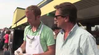 Good Foods Co-op - Summer Kick-off Event