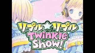 リプル(のみこ) - RIPPLE+リプル!(more POP!)