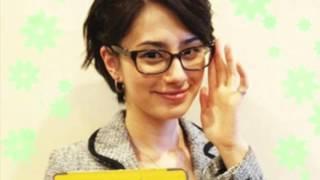 【超朗報】ホラン千秋(Dカップ)、ついに脱ぐwwww チャンネル登録は...