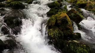 Поток