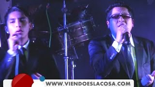 VIDEO: TU RECUERDO DIVINO (Aleks Syntek)