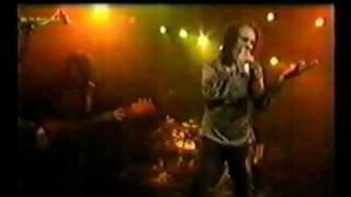 DIO - Fever Dreams (Hollywood 2000)