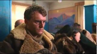 Фильм «Территория» вышел в прокат