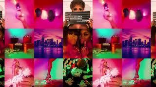 City Girls - Pussy Talk [Kitty Talk] (Super Clean) ft Doja Cat [Official]