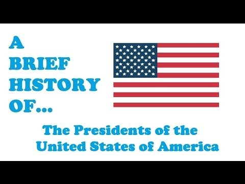 a brief history of music in united states In united states history, advertising has responded to changing business demands, media technologies, and cultural contexts, and it is here, not in a fruitless .