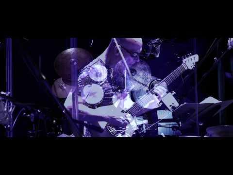 MARIO COSTA OXY PATINA feat Marc Ducret & Benoit Delbecq - cleanfeed 2018