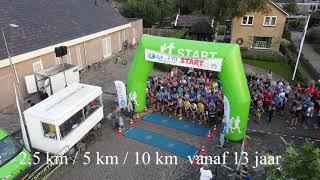 Run for Joyce 2021