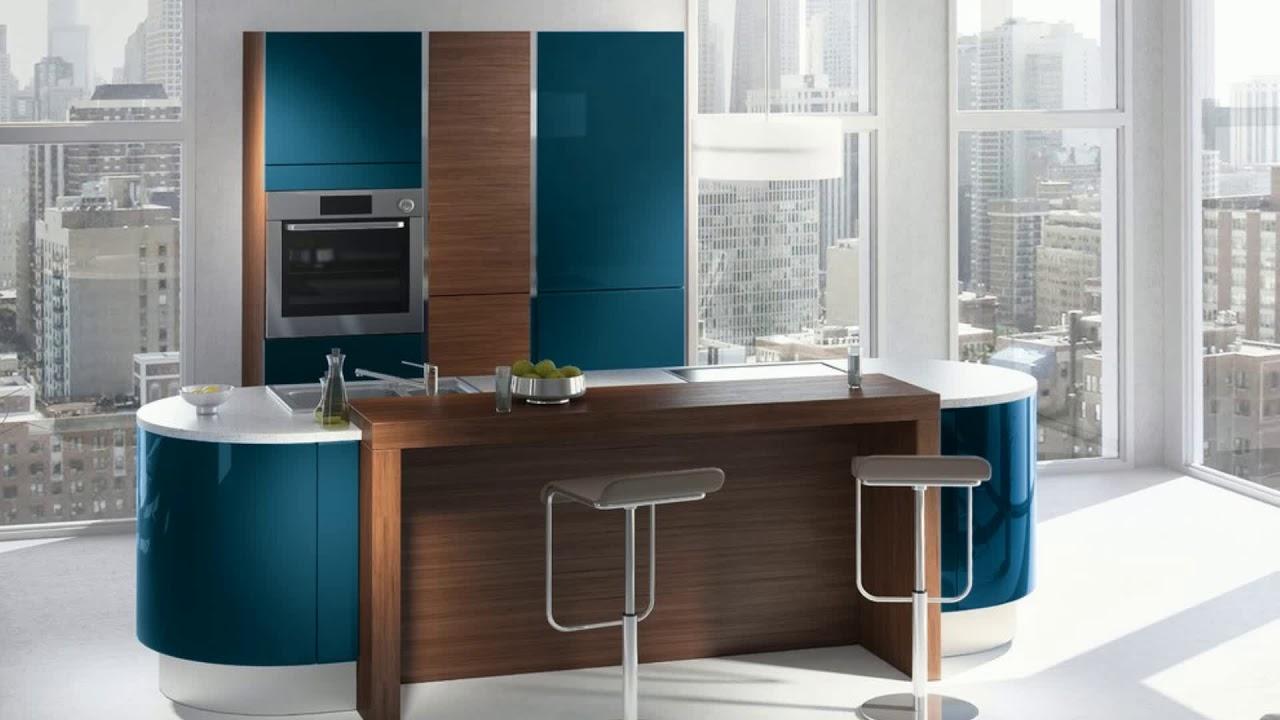 2018 meubles de cuisine brico d pot youtube - Brico depot catalogue cuisine equipee ...