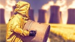 Hazardous Materials Removal Worker Career Video