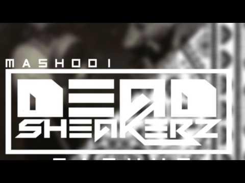 Bang La Decks vs Garmiani - Aide A Bomb Drop (deadsheakerz Edit)