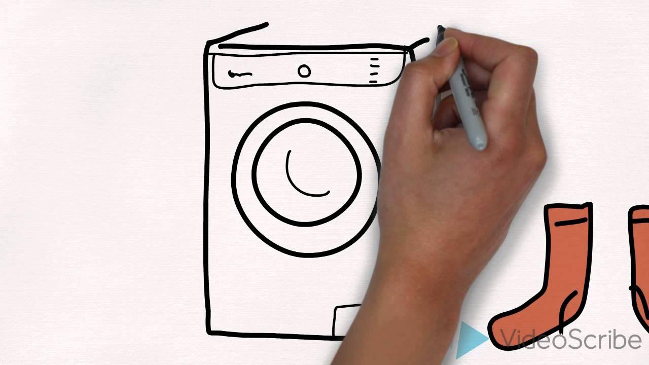 webcam interview do s dont s webcam interview do s dont s
