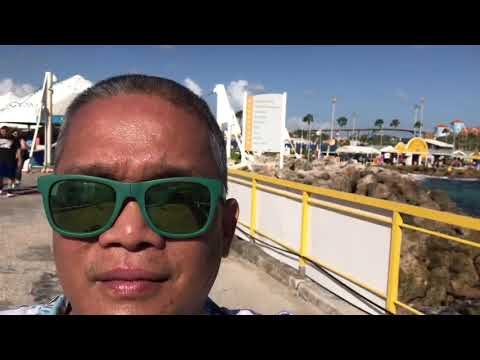 tonyhung2017 241 ( we are at Curacao Ports part 7 )