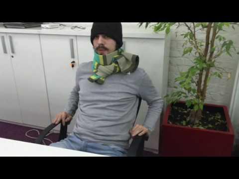 拾店:粵功造籠-西邊街德昌森記蒸籠 from YouTube · Duration:  16 minutes 8 seconds