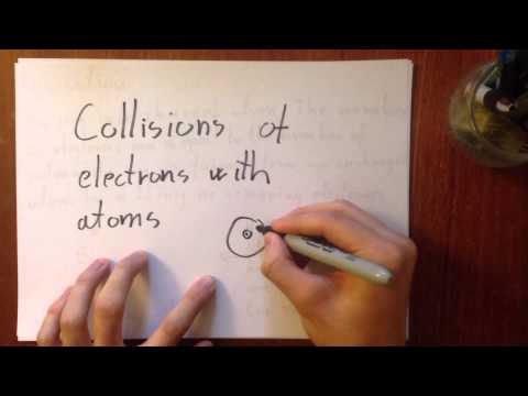 A-level Quantum Phenomena Revision Video
