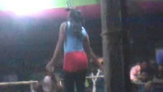 Bangla new  jatra dance