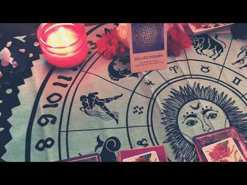 DO WE HAVE A FUTURE TOGETHER? PICK A CARD! free love reading !!