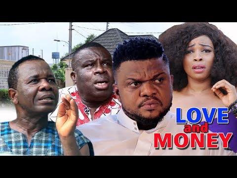 Love And Money Season 5&6 (Ken Erics) 2018/2019 Latest Nigerian Nollywood Movie