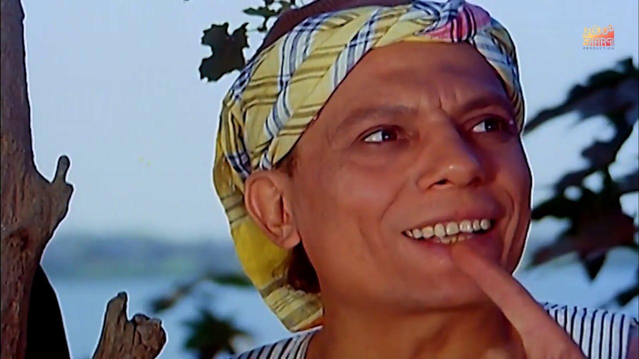 الفيلم العربي..  عنتر شايل سيفه   .. كاملا