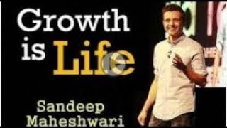 What Is Porn? By Sandeep Maheshwari | Sandeep Maheshwari Hindi 2017