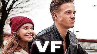 HEART BEAT Bande Annonce VF ✩ Film Adolescent (Comédie -2017) streaming
