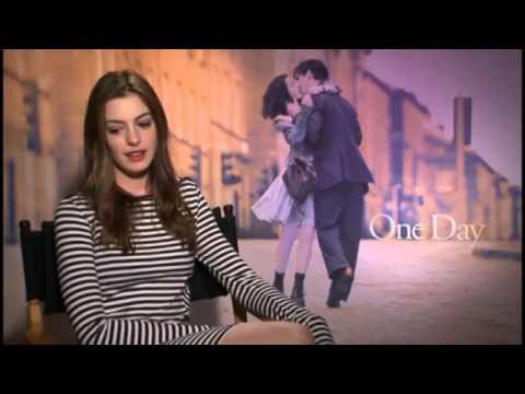 Se viene 'The Princess Diaries 3'... y con Anne Hathaway otra vez