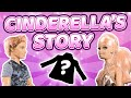 Barbie - A Cinderella Story video