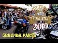 Uploads from São Carlos Agora - YouTube
