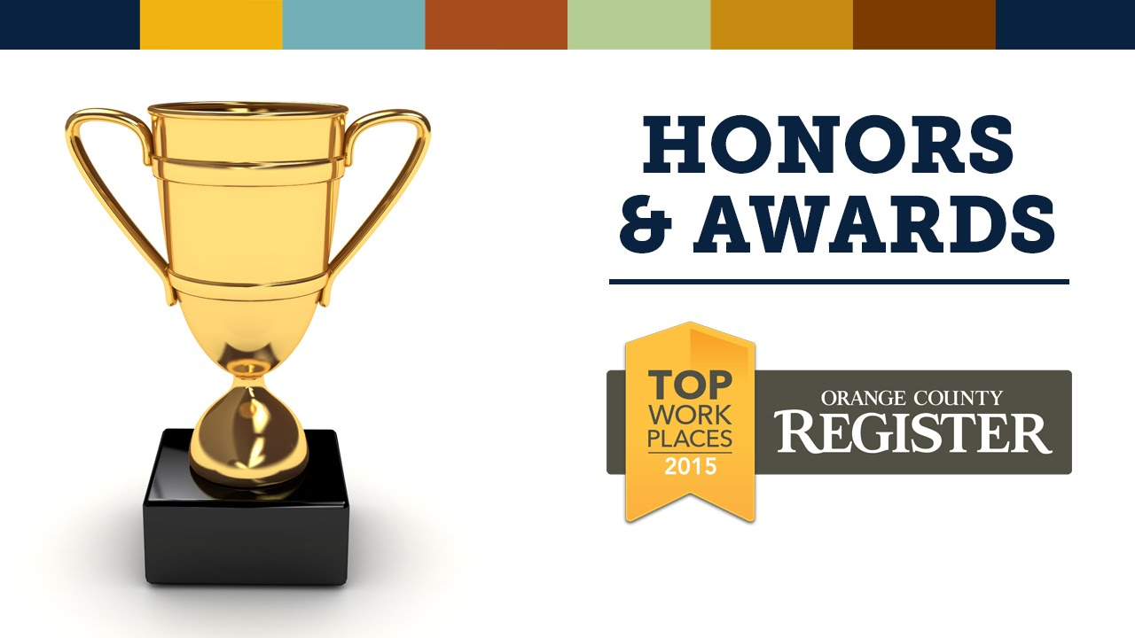 Orange County Register Ranks Roth Staffing Companies 3 On The List Of Top Oc Workplaces 2017