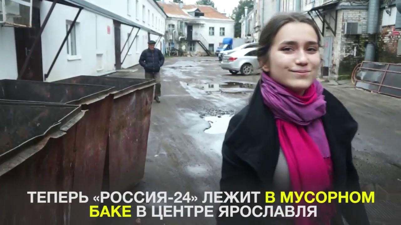 video-s-baboy-na-pomoyke-foto-pizda-gubok