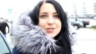 Белорусы оценили «50 оттенков серого»: «Все сцены порой порождают насилие»