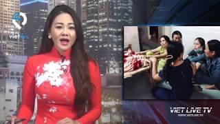 Quảng Ngãi: Thai phụ tử vong tại bệnh viện, người nhà bức xúc