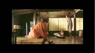 Yokai Monsters: Along with Ghosts (1969) - Trailer