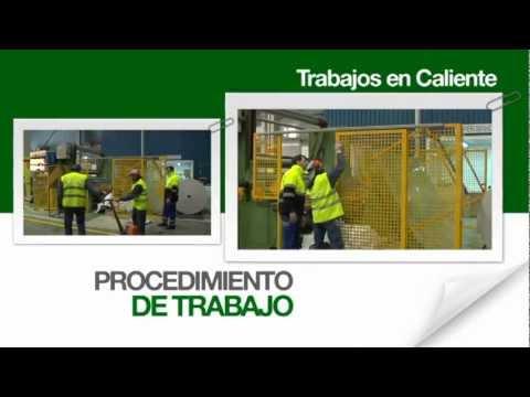 Videos Caseros Mujeres Infieles En El Trabajo Free