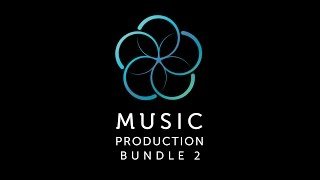 iZotope | Music Production Bundle 2
