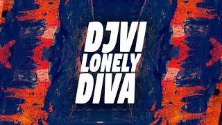 Download Mp3 Djvi - Lonely Diva