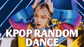 Download KPOP RANDOM PLAY DANCE [POPULAR SONGS] | K-POP RANDOM