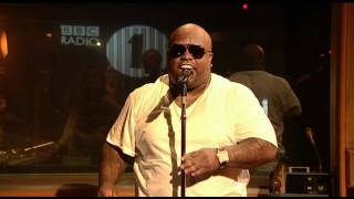 Cee-Lo Green - Bright Lights