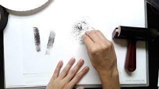 3 Simple Tricks for Unique Grit Textures