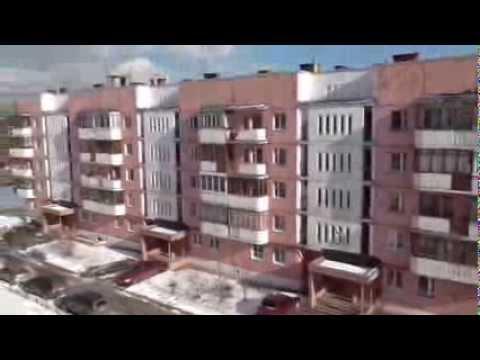 Недвижимость, Испания, Аликанте, отличные апартаменты с террасой www.spaintur.tvиз YouTube · Длительность: 3 мин