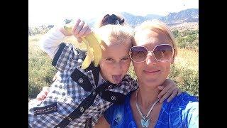 CША ГОРОД ГДЕ Я ЖИВУ Я ЖИВУ.ВИДЕО ДЛЯ МАМЫ. ОДНОЭТАЖНАЯ АМЕРИКА БОУЛДЭР Boulder COLORADO