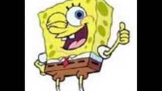 The Spongebob Squarepants Movie Soundtrack Just A Kid