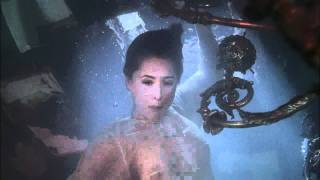 Repeat youtube video Dario Argento's Inferno (1980)- underwater scene