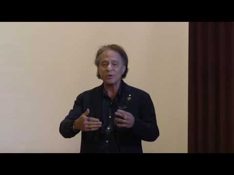 Creating Human Level AI: How and When | Ray Kurzweil