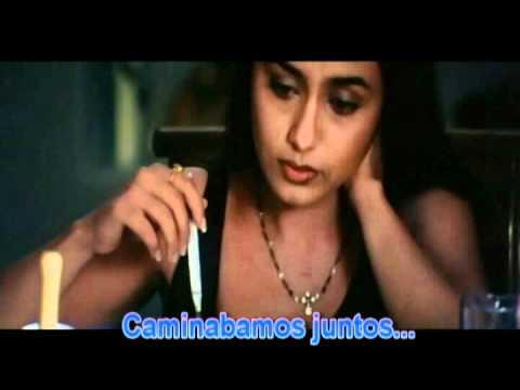 chalte chalte song - film chalte chalte (Hadaza) Mp3